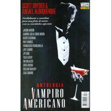 Antologia-Vampiro-Americano