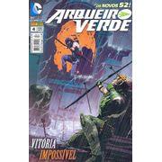 Arqueiro-Verde---2ª-serie---04