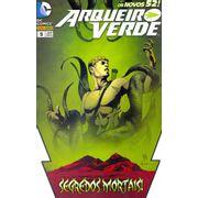 Arqueiro-Verde---2ª-serie---05
