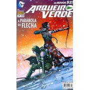 Arqueiro-Verde---2ª-serie---07