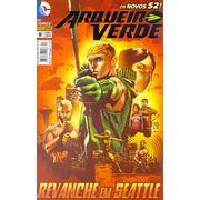 Arqueiro-Verde---2ª-serie---09
