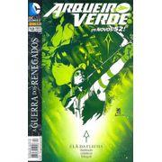 Arqueiro-Verde---2ª-serie---12