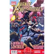 Avante-Vingadores---2ª-Serie---08