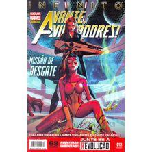 Avante-Vingadores---2ª-Serie---13