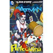 Batman---2ª-Serie---23.1