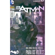 Batman---2ª-Serie---24