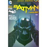 Batman---2ª-Serie---25