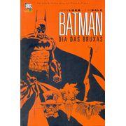 Batman---Dia-das-Bruxas--Capa-Dura