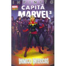 Capita-Marvel---3