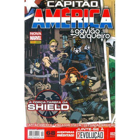 Capitao-America-e-Gaviao-Arqueiro---02