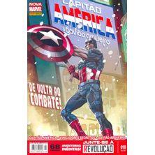 Capitao-America-e-Gaviao-Arqueiro---10