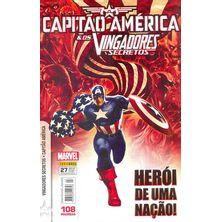 Capitao-America-e-os-Vingadores-Secretos---27