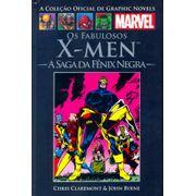 Colecao-Graphic-Novels-Marvel---02