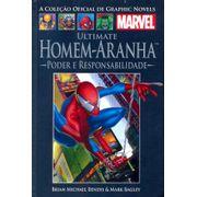 Colecao-Graphic-Novels-Marvel---20