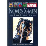 Colecao-Graphic-Novels-Marvel---23