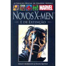 Colecao-Graphic-Novels-Marvel---23