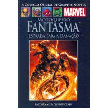 Colecao-Graphic-Novels-Marvel---39