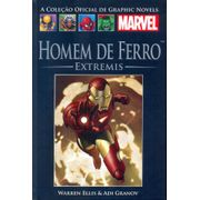 Colecao-Graphic-Novels-Marvel---43