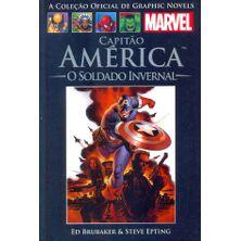 Colecao-Graphic-Novels-Marvel---45