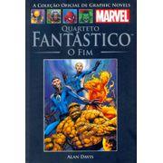 Colecao-Graphic-Novels-Marvel---48