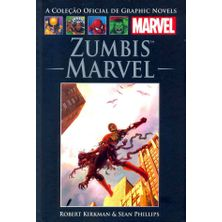 Colecao-Graphic-Novels-Marvel---49