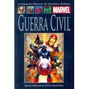 Colecao-Graphic-Novels-Marvel---50