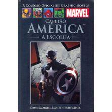 Colecao-Graphic-Novels-Marvel---55