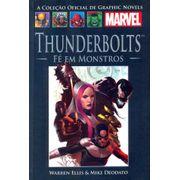 Colecao-Graphic-Novels-Marvel---57