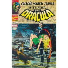 Colecao-Marvel-Terror---A-Tumba-de-Dracula---1