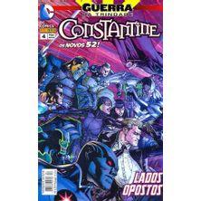 Constantine---04