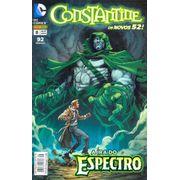 Constantine---08
