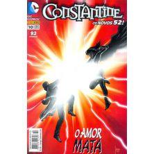 Constantine---10