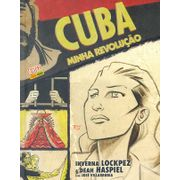 Cuba---Minha-Revolucao