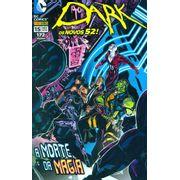 Dark---15