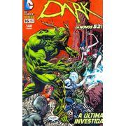 Dark---16