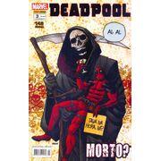 Deadpool---3ª-serie---3