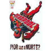 Deadpool---3ª-serie---4