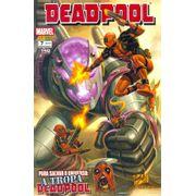 Deadpool---3ª-serie---7
