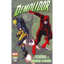 Demolidor---2ª-Serie---5