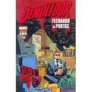 Demolidor---2ª-Serie---6