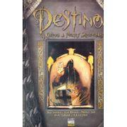 Destino---Cronica-de-Mortes-Anunciadas