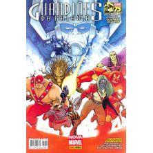 Guardioes-da-Galaxia---Marvel-75-Anos