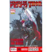 Homem-de-Ferro-e-Thor---2ª-serie---02