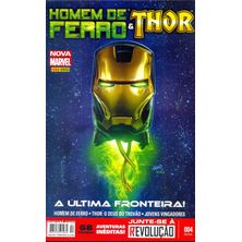 Homem-de-Ferro-e-Thor---2ª-serie---04
