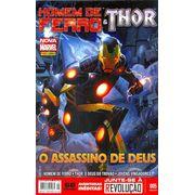 Homem-de-Ferro-e-Thor---2ª-serie---05