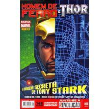 Homem-de-Ferro-e-Thor---2ª-serie---08