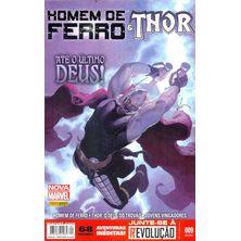 Homem-de-Ferro-e-Thor---2ª-serie---09