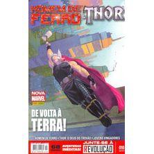 Homem-de-Ferro-e-Thor---2ª-serie---10