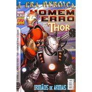 Homem-de-Ferro-e-Thor---2ª-Serie---16