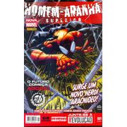 Homem-Aranha---2ª-Serie---01